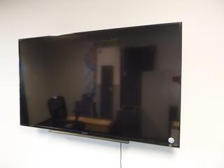 "48"" Sony Flat-Screen TV *No Stand* (E5-5-3)"