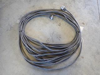(1) Extension Cord