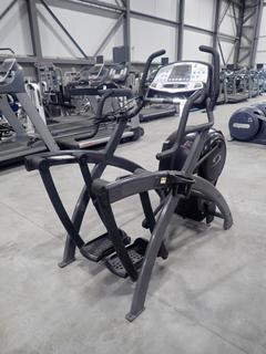 Cybex 600A 110/120V Arc Trainer. *Note: No Power Cord*