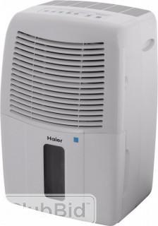 Haier 65 Pint Dehumidifier