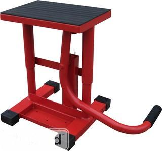 360 lb Motorcycle Table Lift