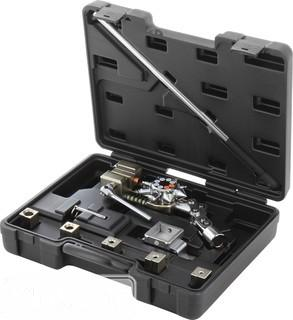 ProPoint Flaring & Swaging Tool Kit