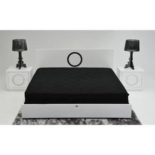 Eisner Platform Bed