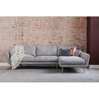 Coleshill Sectional