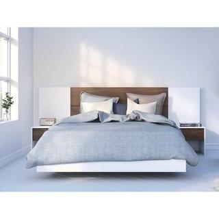 vgacsamarino 5 piece bedroom set