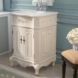 wrwa 2421d worthington bathroom vanit