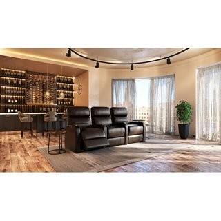 mega-r3sp-luxeblack solid wood home