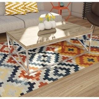 3201-01lexington coffee table