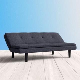 spo28-6glasgow sofabed dark grey