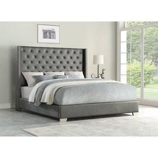 Danita Bed Frame