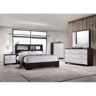 Dunluce Standard Bed