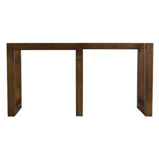Aahil Dining Table Base