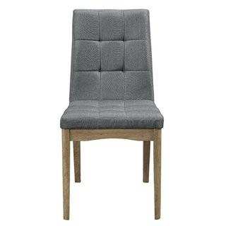 Orbison Upholstered Dining Chair