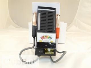 50 Amp Battery Tester