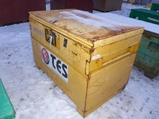 TES Job Box
