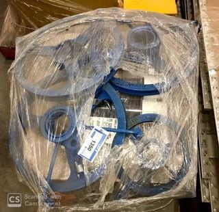 Roto-Hammer Equipment