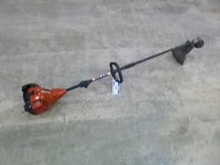 Homelite Gas Trimer, 26cc, S/N 1EU15030N040212