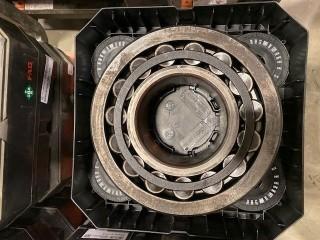 Spherical Roller Bearing, DIN635-2 22328