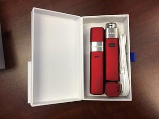 Innoken Pocket Mod Red (2).