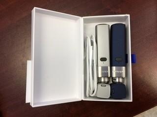 Innoken Pocket Mod Blue (1) Grey (1).