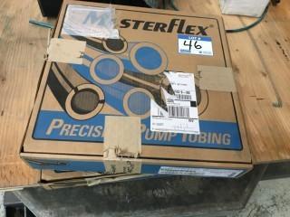 Masterplex Precision Tubing