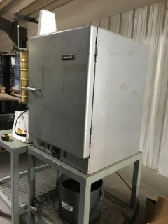 Gallenkamp Drying Oven.