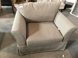 Pennsylvania House Chair.