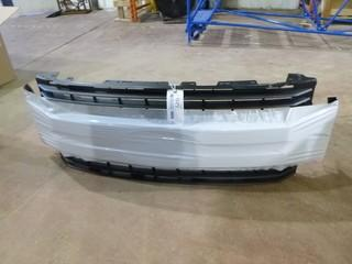 Ford F-350 Grill *Unused*