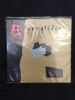 Eurogliders, This Island Vinyl.