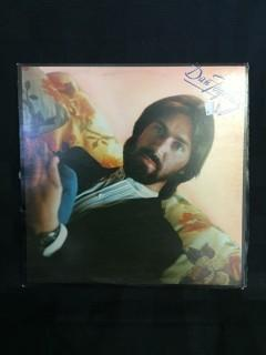 Dan Fogelberg, Greatest Hits Vinyl.