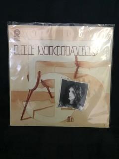 Lee Michaels, 5th Vinyl.