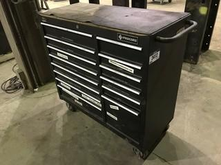 Procore 14-Drawer Tool Chest
