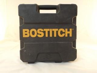Bostitch 16 Gauge Air Nailer