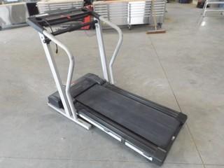 Proform 585 PI Treadmill