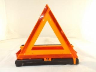 3 Safety Triangles