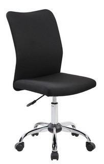 Techni Mobility Task Chair - RTA-K462-BK - Blk