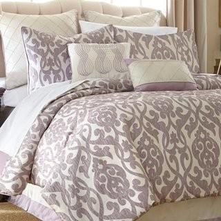 Willa Arlo Interiors Lidiaidia 8 Piece Comforter Set - Queen (WLAO2086-22858944)