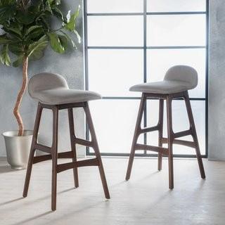 Stupendous Clubbid Toronto Liquidation Center May 7 North Inzonedesignstudio Interior Chair Design Inzonedesignstudiocom