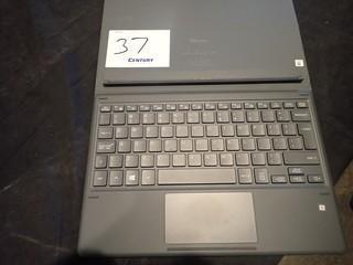 Samsung Galaxy Book Keyboard/Case.