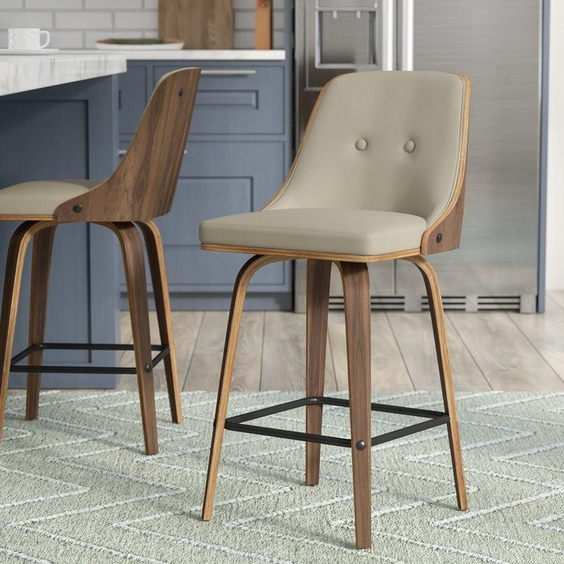 Swell Clubbid Auction Toronto Online Auction June 5 Home Theyellowbook Wood Chair Design Ideas Theyellowbookinfo