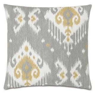 Eastern Accents Downey Cotton Throw Pillow (EAN5881) - Set of 2