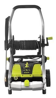 Sunjoe - 14.5 Amp Electric Pressure Washer - SPX4001