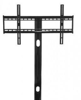 Innovex Classic Universal Floater Floor Stand Mount for Greater than 50 LCD (LD1259)