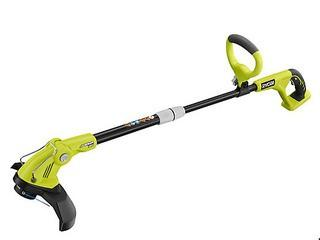 "Ryobi 18v One+ 13"" Cordless String Trimmer - (tool Only) No Battery"