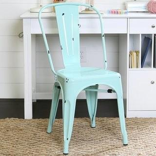 Laurel Foundry Modern Farmhouse Airelle Side Chair (LRFY1161_20346884)