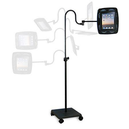 Levo eBook/Tablet Stand Model # 33478
