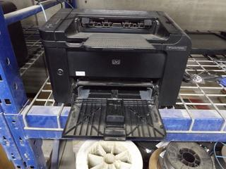HP Office Pro Printer