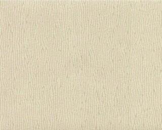 "York Wallcoverings Color Library II Vertical Weave Wallpaper-Beige-21""x33ft-4 Rolls"