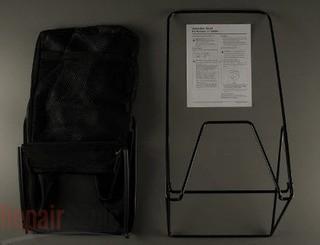 Ariens 71103000 LM Rear Bagger Kit