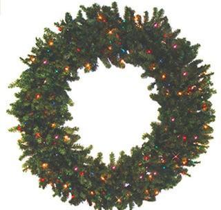Darice CL11134LEDBM Best Seasonal Decoration Product